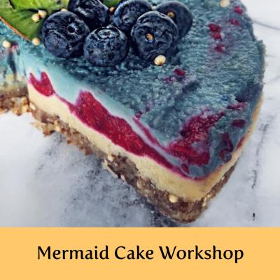 creative-switzerland-mermaid-cake-workshop-baking-zurich-food