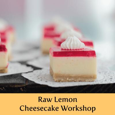 creative-switzerland-raw-lemon-cheesecake-baking-workshop-zurich