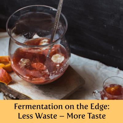 creative-switzerland-fermentation-basel-workshop-good-food-cooking