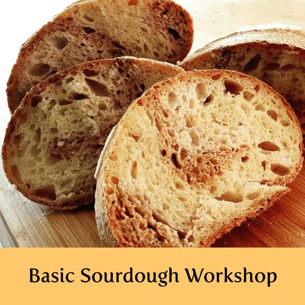 creative-switzerland-sourdough-baking-workshops-bread-zurich-basic