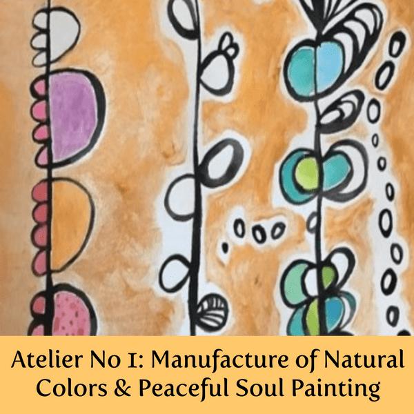 creative-switzerland-urisna-dumelin-painting-soul-winterthur-coaching