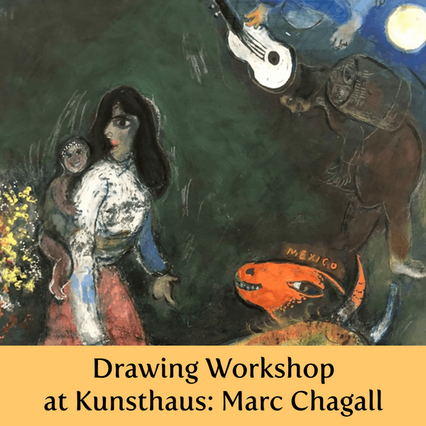 creative-switzerland-drawing-workshop-kunsthaus-marc-chagall-aleksandra-bzdzikot