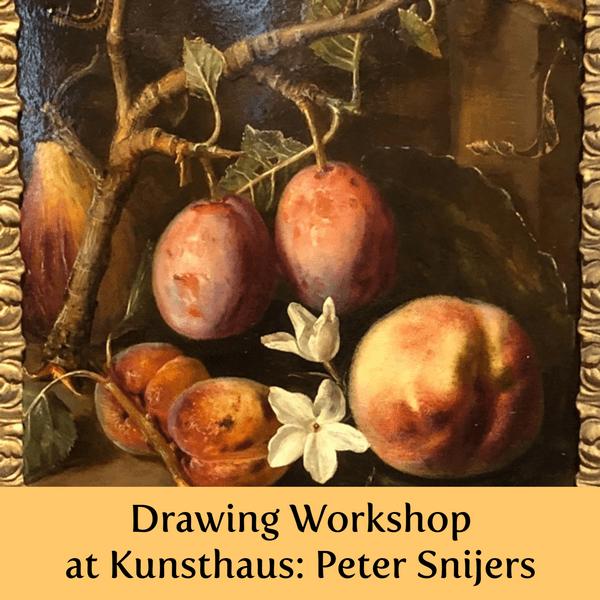 creative-switzerland-drawing-workshop-kunsthaus-peter-snijers-aleksandra-bzdzikot