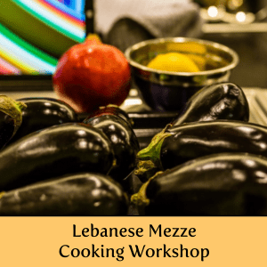 creative-switzerland-lebanese-mezze-a-cooking-workshop-gogo