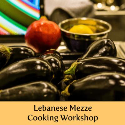 creative-switzerland-lebanese-mezze-a-cooking-workshop-gogo