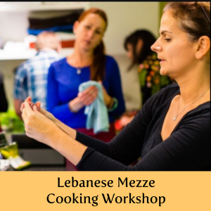 creative-switzerland-lebanese-mezze-a-gogo-cooking-workshop