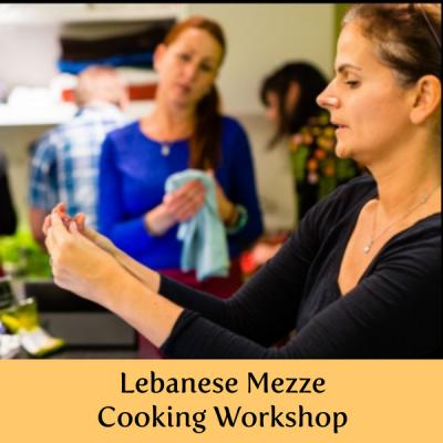 creative-switzerland-lebanese-mezze-a-gogo-cooking-workshop