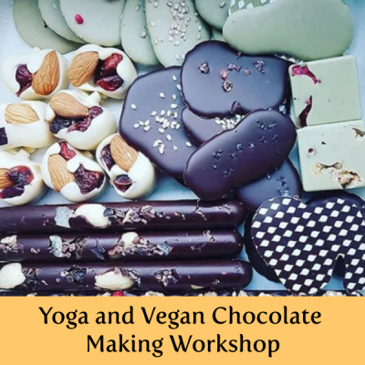 creative-switzerland-baking-workshop-zurich-vegan-chocolate-workshop