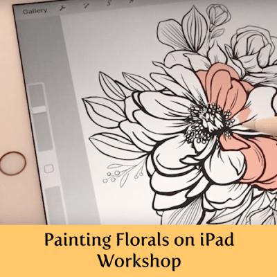creative-switzerland-iva-mikles-florals-painting-art-ipad-workshop-zurich