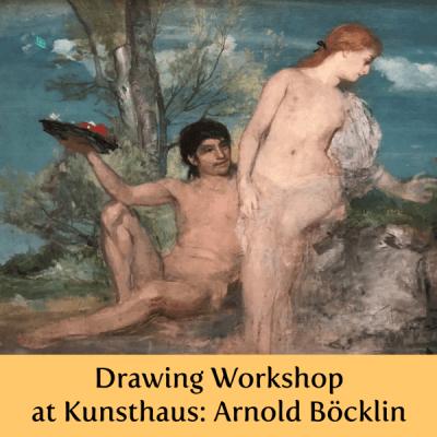 creative-switzerland-drawing-workshop-kunsthaus-zurich-arnold-böcklin