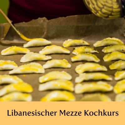 creative-switzerland-kochkurs-libanesischer-mezze-kreative-schweiz