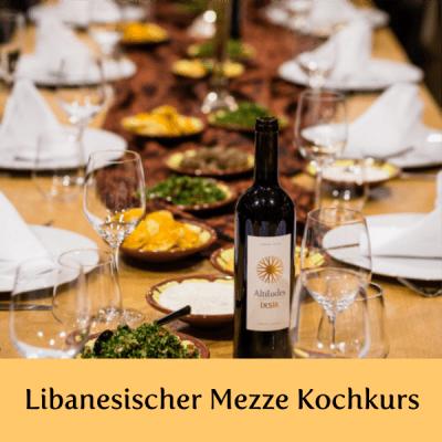 creative-switzerland-libanesischer-mezze-kochkurs-kreative-schweiz-jessica