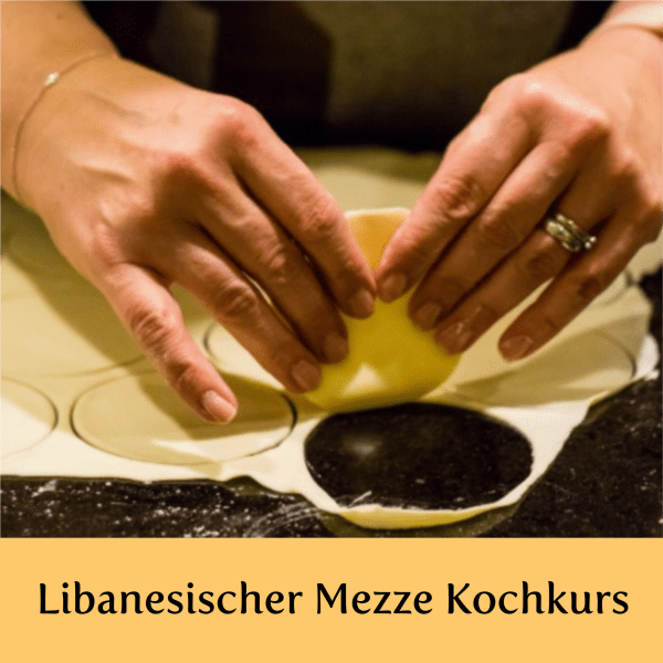 creative-switzerland-libanesischer-mezze-kochkurs-kreative-schweiz