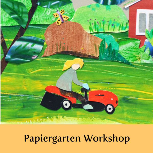 creative-switzerland-ursina-dumelin-papiergarten-workshop-winterthur