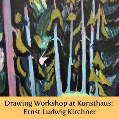 creative-switzerland-aleksandra-bzdzikot-ernst-ludwig-kirchner
