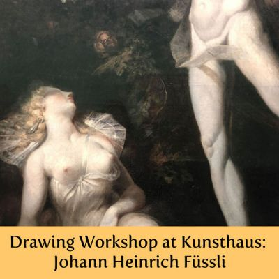 creative-switzerland-aleksandra-bzdzikot-johann-heinrich-fuessli