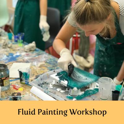 creative-switzerland-ana-paz-fluid-painting-workshop-rehetobel