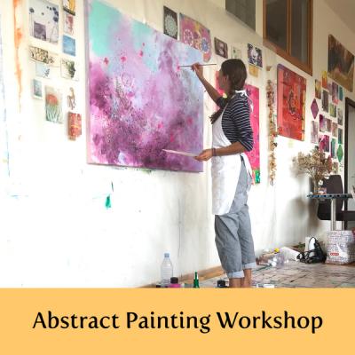 creative-switzerland-ana-paz-painting-abstract-workshop-rehetobel