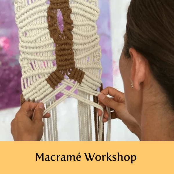 creative-switzerland-macramé-rehetobel-ana-paz-workshoppng