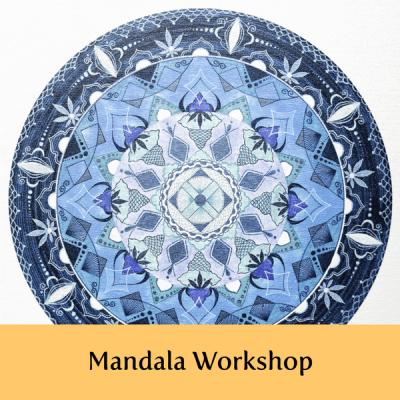 creative-switzerland-mandala-rehetobel-ana-paz-workshop