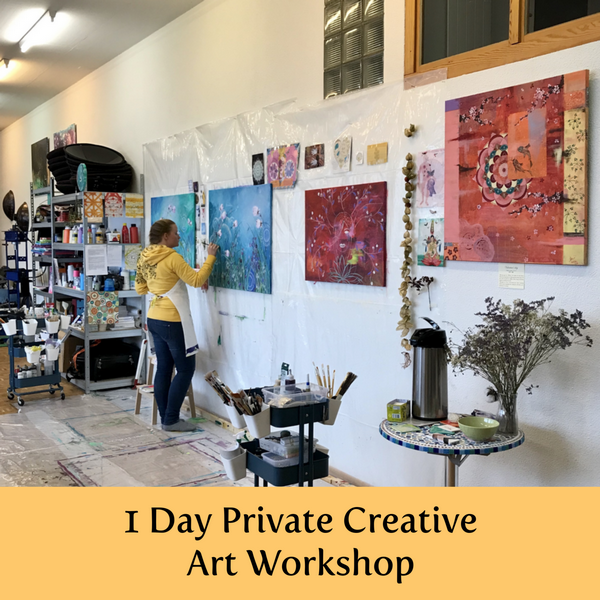 creative-switzerland-private-rehetobel-creative-art-workshop-ana-paz
