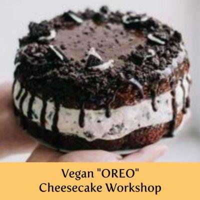 creative-switzerland-vegan-oreo-cheesecake-zurich-baking-workshop