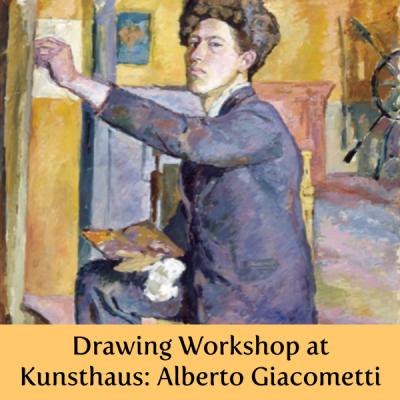 creative-switzerland-aleksandra-bzdzikot-alberto-giacometti-kunsthaus-art-workshop-zurich