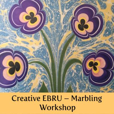 creative-switzerland-art-workshop-marbling-ebru-zurich