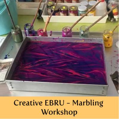 creative-switzerland-art-workshop-marbling-zurich