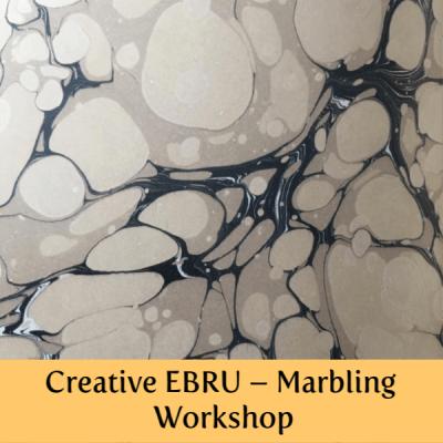 creative-switzerland-art-zurich-workshop-marbling-ebru