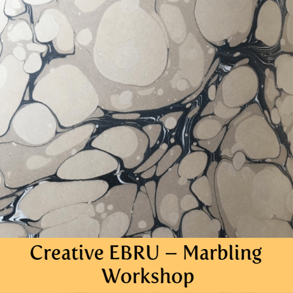 creative-switzerland-art-zurich-workshop-marbling-ebru