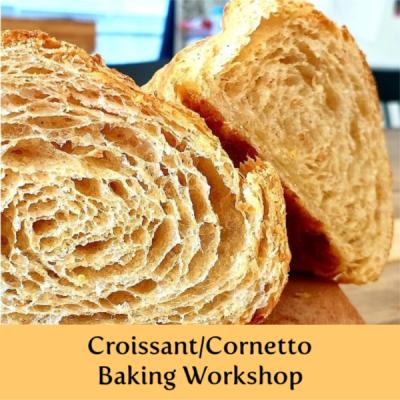 creative-switzerland-croissant-cornetto-baking-workshop