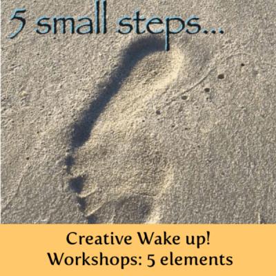 creative-switzerland-wake-up-workshops-5-steps-elements