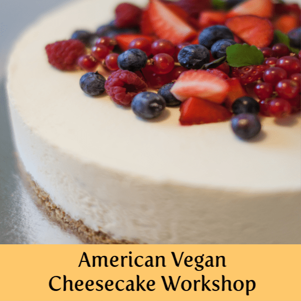 creative-switzerland-american-cheesecake-baking-vegan-workshop