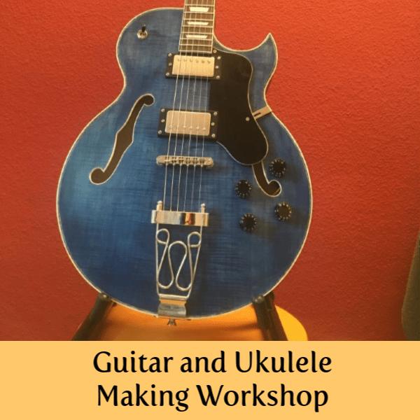 creative-switzerland-art-workshop-guitar-ukulele-workshop-making
