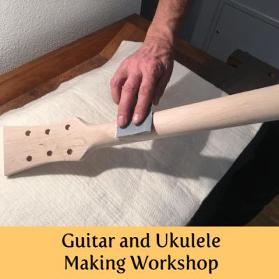 creative-switzerland-art-workshop-guitar-workshop-making-ukulele