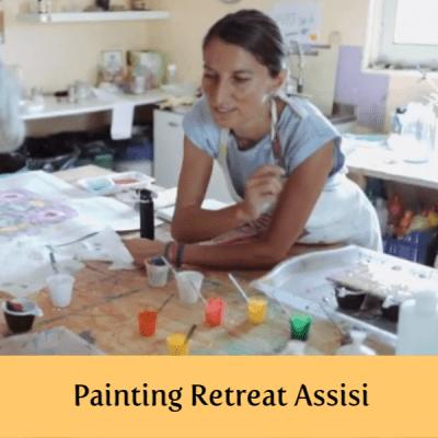 creative-switzerland-art-workshop-painting-retreat-ana-paz-assisi-italy