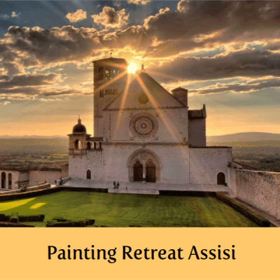 creative-switzerland-art-workshop-painting-retreat-italy-ana-paz