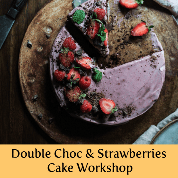 creative-switzerland-baking-double-chocolate-strawberries-cake-workshop
