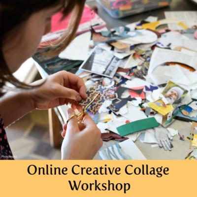 creative-switzerland-online-creative-collage-art-workshop-creativity