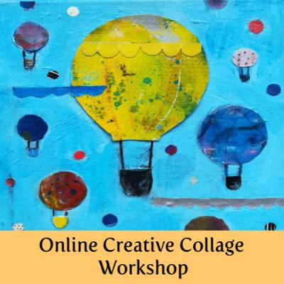 creative-switzerland-online-creative-collage-workshop-creativity-art