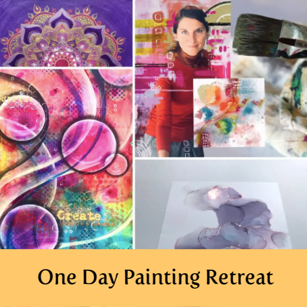 creative-switzerland-One-Day-Painting-Retreat-ana-paz