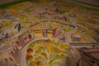 StPaul East Side Map - Yarusso's & Morelli's