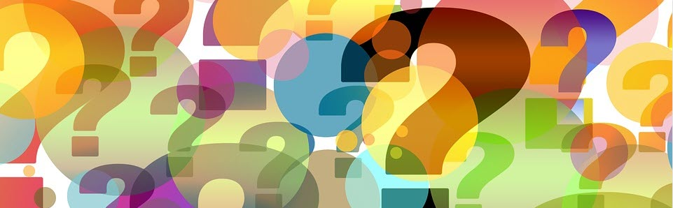 Business Strategy Questions answered