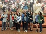 Hispanic museum (20)