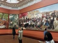 Hispanic museum (5)