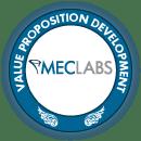 Value Proposition Certification