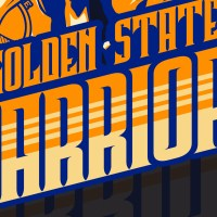 Tees For GSW (Golden State Warriors)