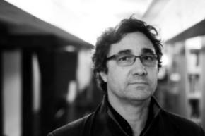 Alfredo Brillembourg
