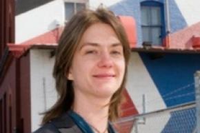 Anne Gadwa Nicodemus